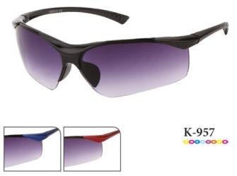 Sonnenbrille Kinder K-957 4ass