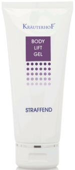 Body Lift gel 200ml