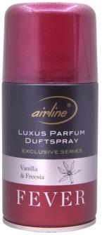 Airline Exclusive Fever Nachfüllkartusche 250ml Ecco