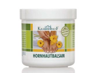 Creme Hornhautbalsam, 250ml Kräuterhof