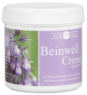 Creme BF Beinwell - Creme, 200ml