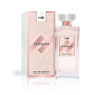 Eau de Parfum NG 100ml Phenom