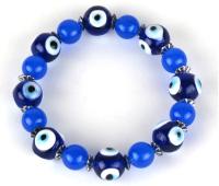 Türkisches Auge Armband 24Augen: 14 Steine