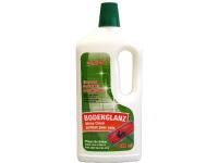 EcoFix Bodenglanz-Vollpflege 1000 ml