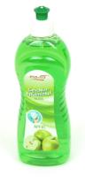 EcoFix Geschirrspülmittel Apfel 500ml Ecco