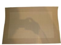 Tischset Karamell 30x45cm